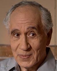 <b>Juan Villarreal</b> - Don Candelas - juan-villarreal